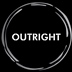 Outright LLC